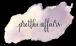 Pretthi Affairs Watercolor Splash_final_