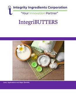 IntegriBUTTER Brochure November 2019.pdf