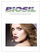 Biosil Silicones
