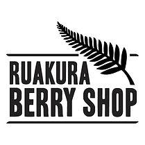 ruakura berry.jpg
