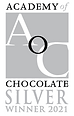 Silver 25mm x 15mm.png