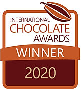 ica-prize-logo-2020-winner-rgb-scaled_ed