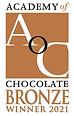 Bronze 25mm x 16mm.png