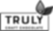 Truly_Logo_transparent_300dpi_RGB.png