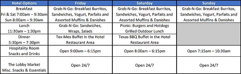 Dallas GOE CY2021 Dining Options.png