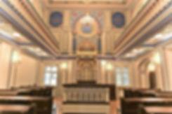 malaya-sinagoga_rest_f12.jpg