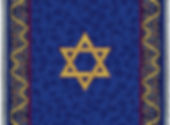 osnovy-iudaizma-v-sinagoge-2019_afisha.j