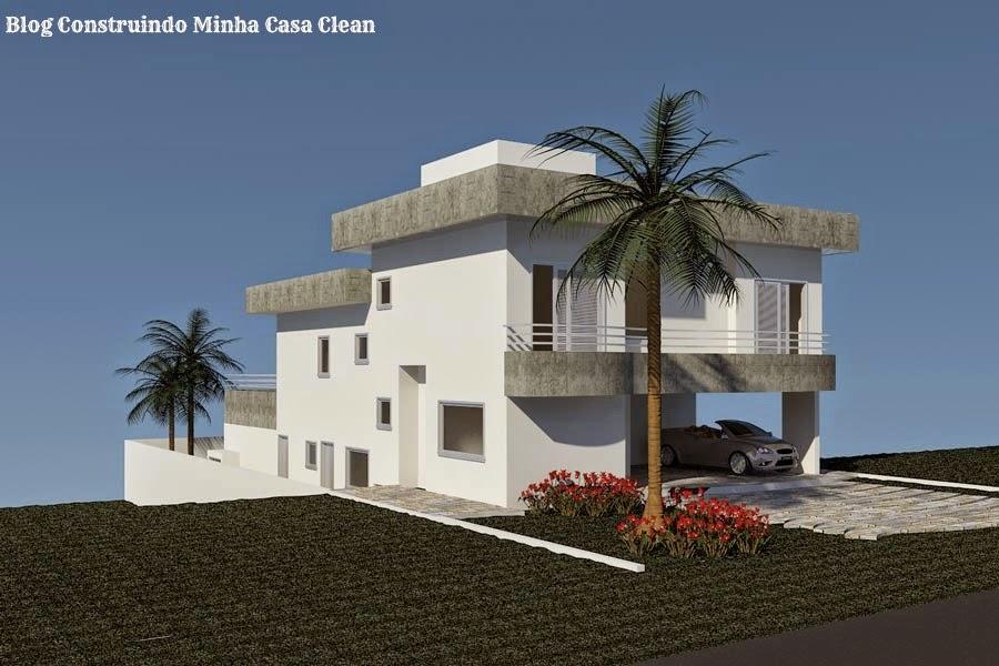 arquitetura_fachada_moderna