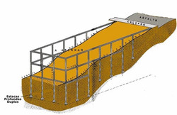 nivelar-terreno-muro-de-arrimo-ou-terraplanagem-5_580801
