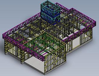 3D casa.JPG