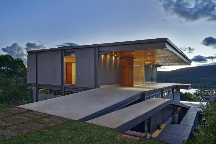 residencia-peninsula-dos-passaros---estudio-arquitetura-eduardo-franca-e-leticia-de-azevedo-14261912