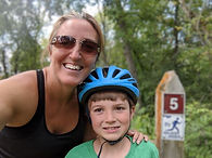 bike with son.jpg