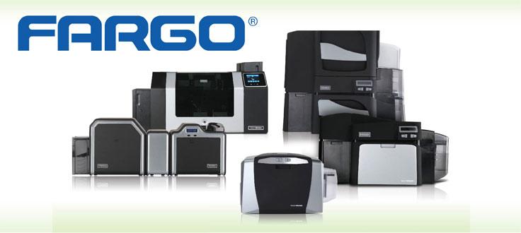 fargo-printers-banner