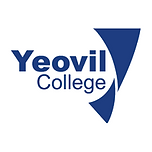 Yeovil College.png