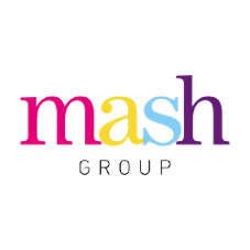 Mash_Group-removebg-preview small.png