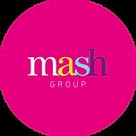 Mash Group - Logo2.png
