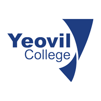 Yeovil_College-removebg-preview.png