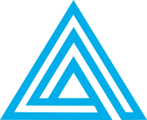 AHR logo 300dpi.png