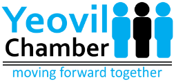 Yeovil Chamber1.png