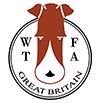 WFTA+Logo_xsml_100px.png