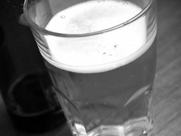 Alkohol addikció