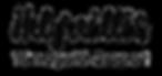 Recovery selfhelp group logo Hungary