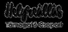H-logo-2.png