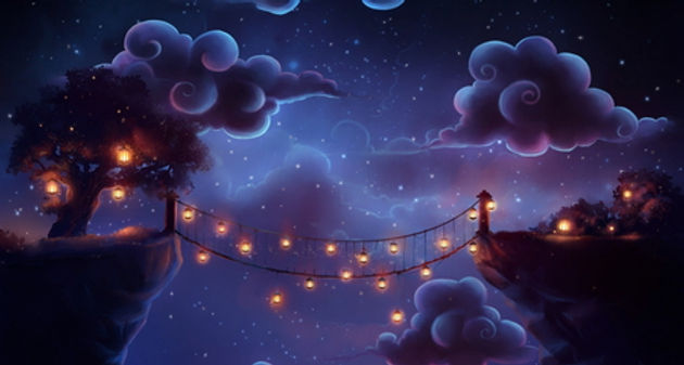 Dream Bridge 2.jpg