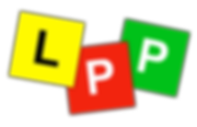Za_L-and-P-plates-300x193_PNG.png