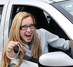 Driving Test Pass Rate - Perth February 4, 2016  |  Auto and Manual Driving School WA