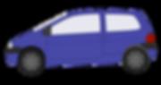 car transparent.png
