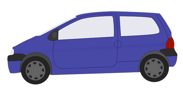 car transparent.png