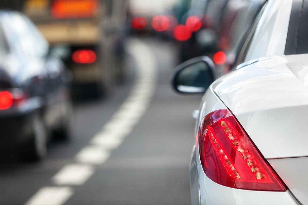 AU_car-traffic.jpg
