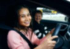 Driving Test Perth