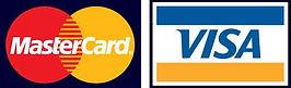 Mastercard_Visa_Logo.jpg