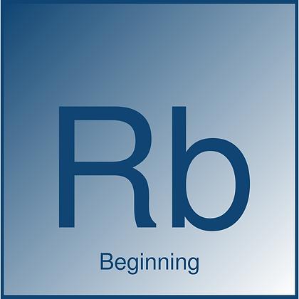 Relationship Building Bell Ringers (Beg)