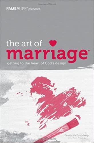 art of marriage.jpg