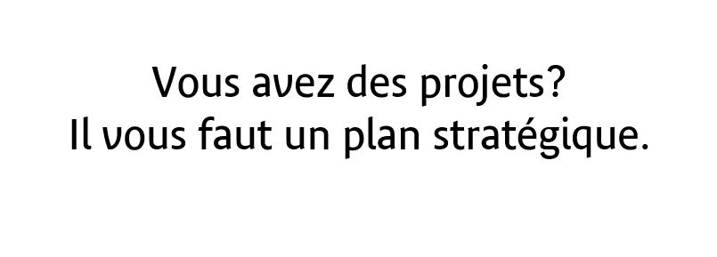 plan stratégique clair.PNG