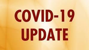 Covid-19 update.jfif