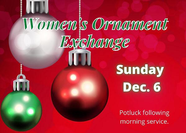 Womens ornament exchange.jpg