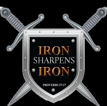 Iron-Sharpens-Iron.png