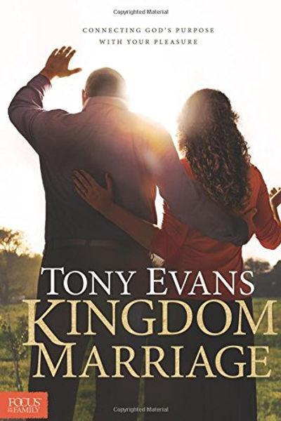 Kingdom Marriage.jpeg