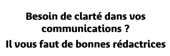 besoin_de_clareté.PNG