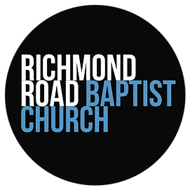 RichmondRoad BaptistChurch.png