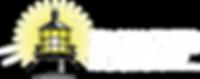 FINAL BeaconCenterLogo_WHITETEXT (2).png