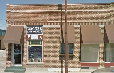 wagner law office.jpg