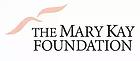 Mary_Kay___Mary_Kay_Foundation_Logo