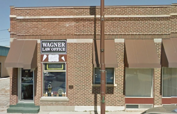 Wagner Law Office