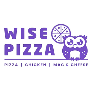 Wise Pizza Edited FB logo.png