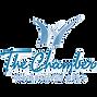 watertown chamber of commerce logo